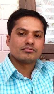 Tilochan Devkota