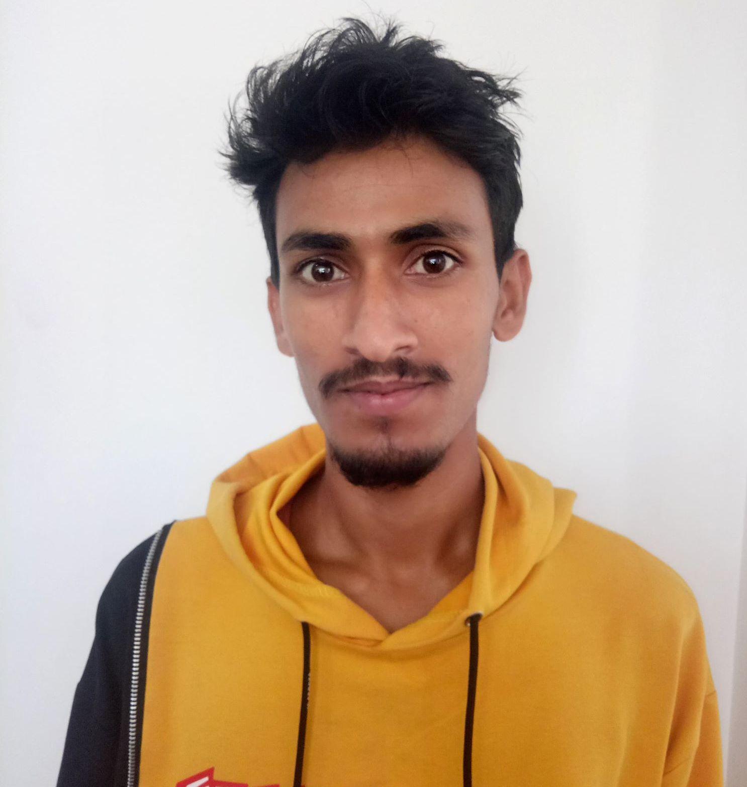 Manohar Panta, JTA